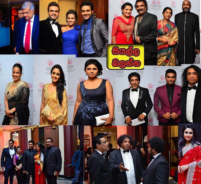 http://picture.gossiplankahotnews.com/2015/11/international-film-festival-2015.html