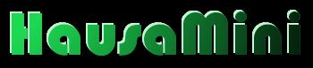 HausaMinI