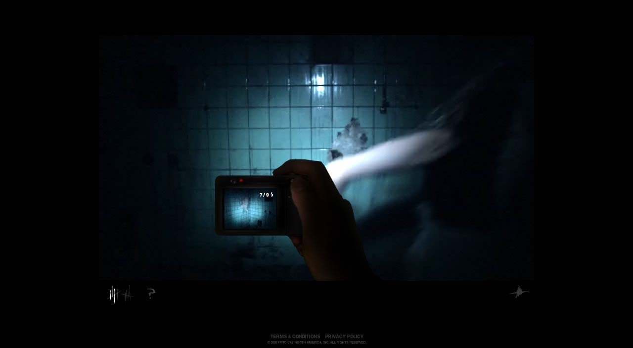 Super scary online game hotel 626
