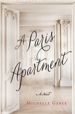 https://www.goodreads.com/book/show/18404194-a-paris-apartment