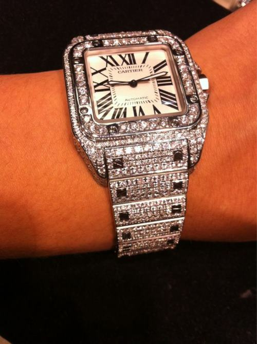 Cartier Watches For Men Prices