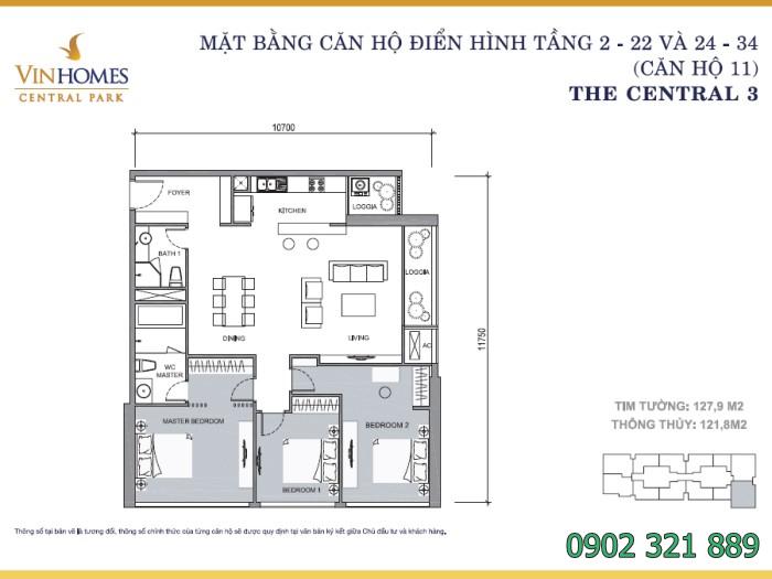 mat-bang-can-ho-central3-tang 2-22-va-24-34-can-11