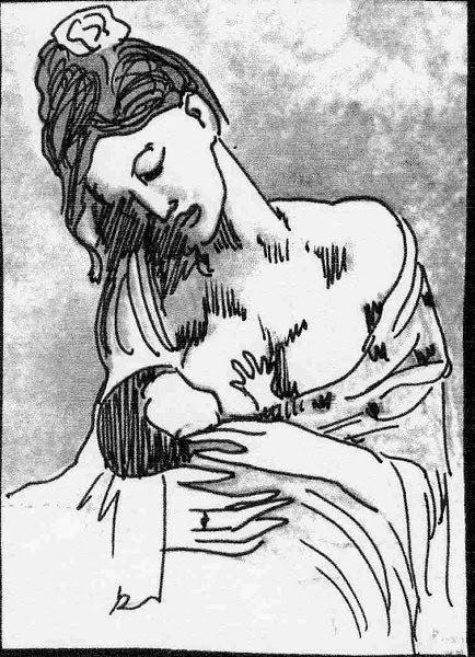 http://www.juntadeandalucia.es/averroes/recursos_informaticos/guichot/maternidades/galeria/html/image001.html