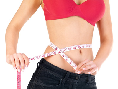 Workout Regimen For Women To Lose Belly Fat : Diet Pills   Are They Healthy