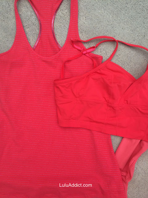 lululemon-cool-racerback love-red eagle-bra-alarming-red