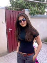 Amelia Lahore Girl Mobile Number For Calling