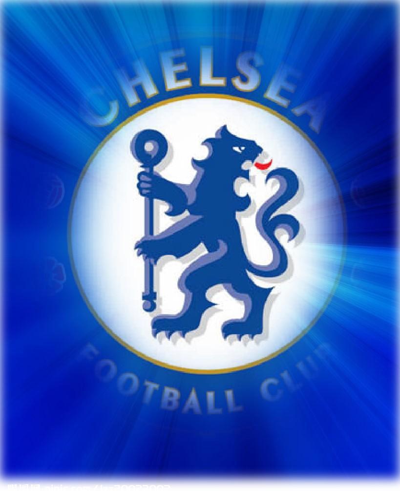 Ku Suka Blog: Chelsea FC
