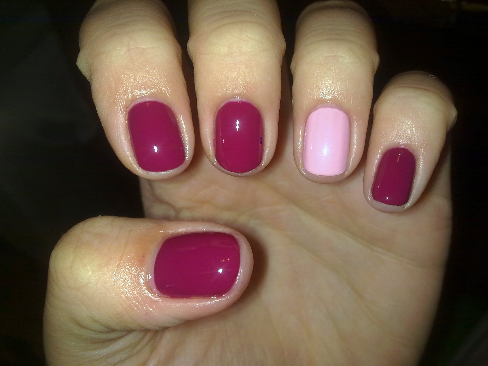 1000+ images about Fingers and Toes on Pinterest
