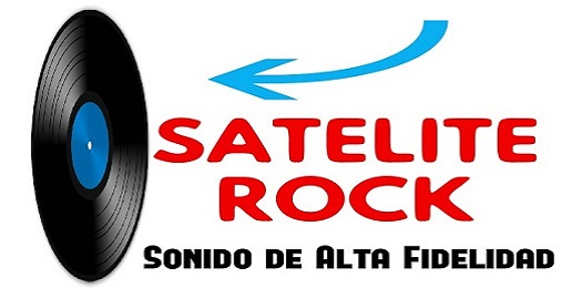 SATELITE ROCK
