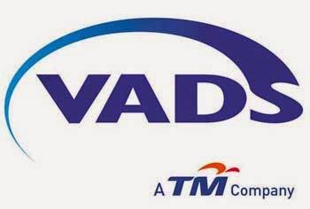 Lowongan Kerja Recruitment Specialist, HR Officer dan Team Leader di PT VADS Indonesia – Semarang