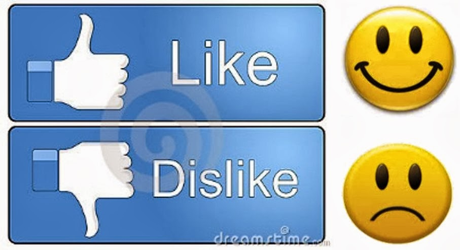 essay on likes and dislikes of a teenager First, anthropological studies show that the kind of turmoil we see in teens in  many  list of likes, dislikes, wants, and needs spurred by the child's  egocentricity.