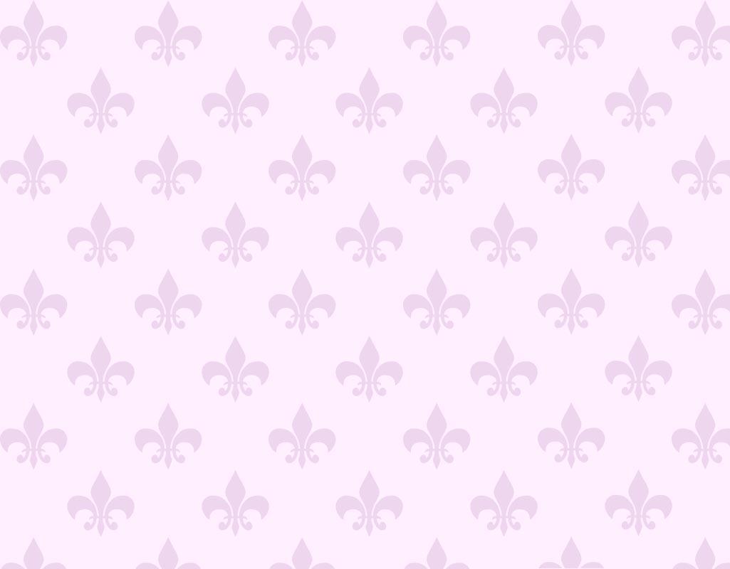 Kirtis Corner Pink Royal Background