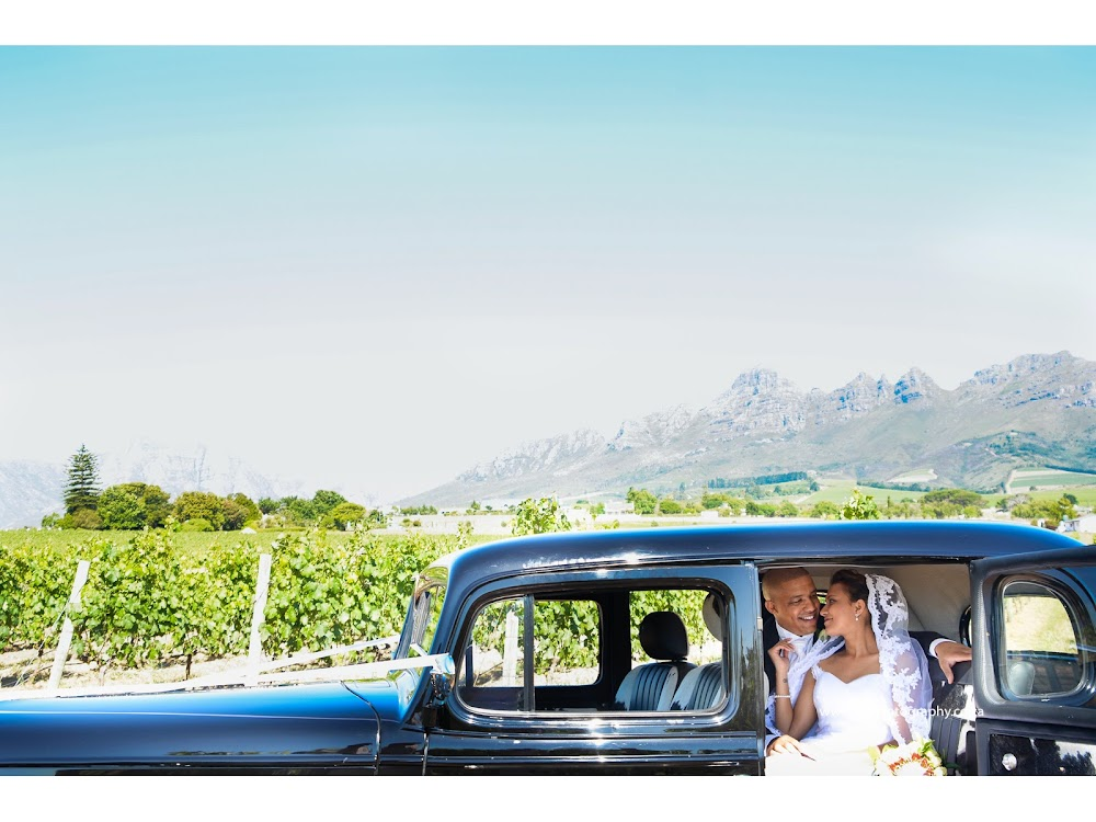 DK Photography 1st%2BBLOg-13 Preview ~ Lawrencia & Warren's Wedding in Forest 44, Stellenbosch  Cape Town Wedding photographer