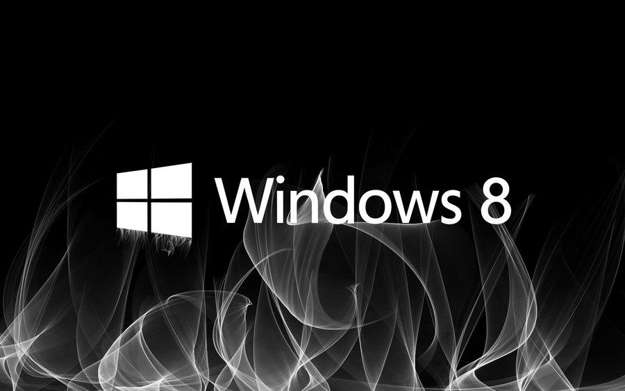 Sekian tentang Download Wallpaper Windows 8 Keren Terbaru Lengkap