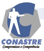 CONASTRE - Consultoria, Assessoria e Treinamento de Pessoal