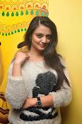 Nikitha Narayan Glam pics-thumbnail-11
