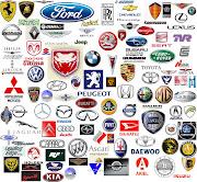 All Car Logos ALL Type (car logos)