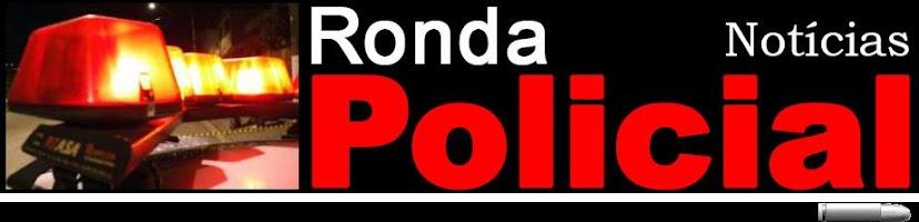 Ronda Policial Centro Sul