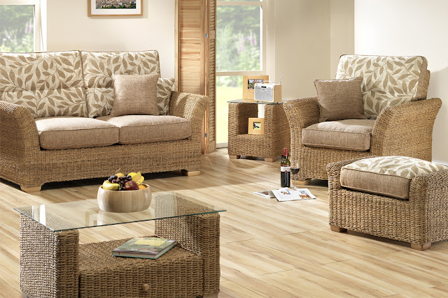 Cork Conservatory Furniture Sale