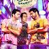 Ishq Brandy | Punjabi Film 2014