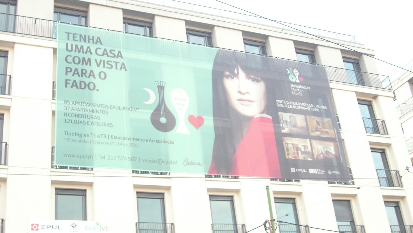 Fado e musica popolare portoghese fado no limits fado venda - Vendere casa popolare riscattata ...