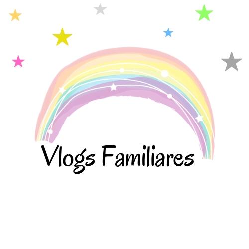 VLOGS FAMILIARES