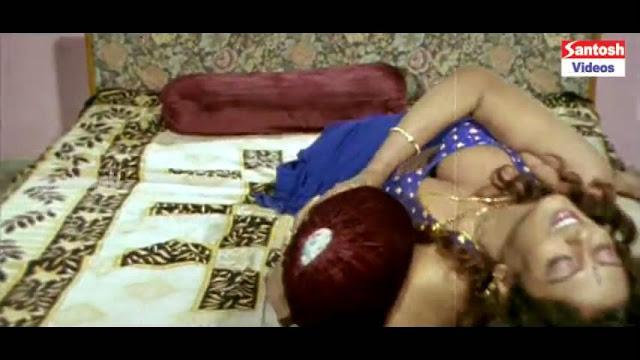 scene erotiche video incontri hot online
