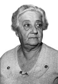 Yvonne Pereira, médium psicógrafa Espíritos Léon Tolstoi, Bezerra de Menezes