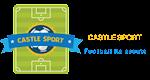 castle-sport