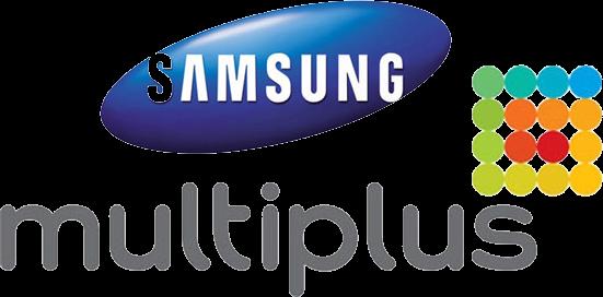 samsung multiplus