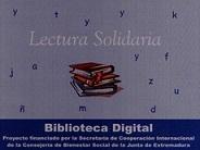 1356 LIBROS para Descarga GRATUITA