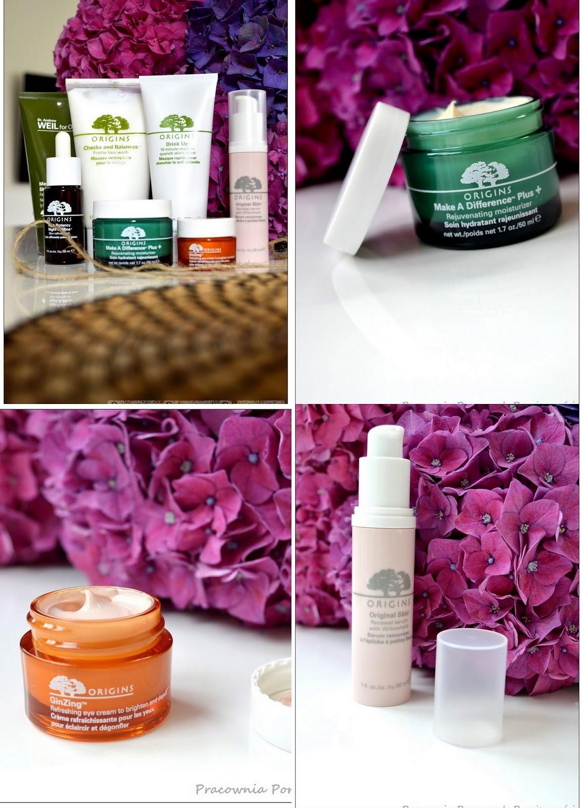 the origins of cosmetics Los productos origins para el cuidado de la piel son de alto rendimiento, alimentados por la naturaleza y comprobados por la ciencia  compra en línea y las tiendas.
