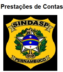 SINDASP-PE
