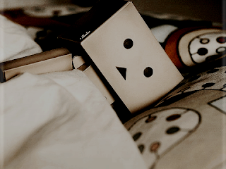 انا و حياتي البائسة - 1