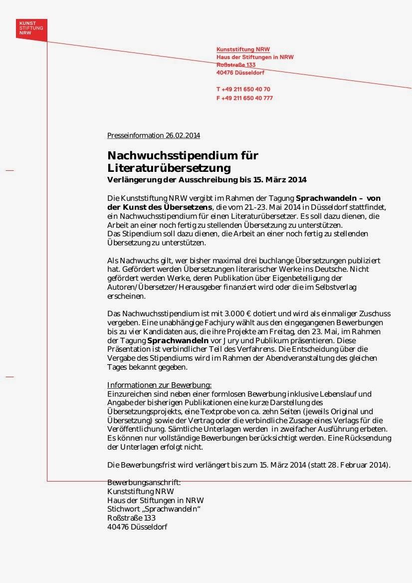 Niedlich Militärische Fähigkeiten Lebenslauf übersetzer Galerie ...