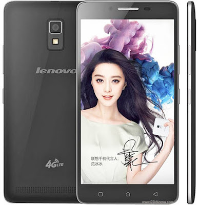 Lenovo A3690 Complete Specs and Features