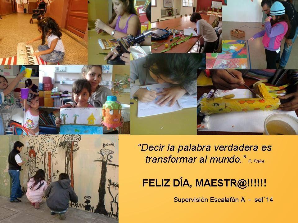 FELIZ DIA DEL MAESTR@!!!!