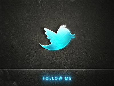twitter-follow-me-graphic