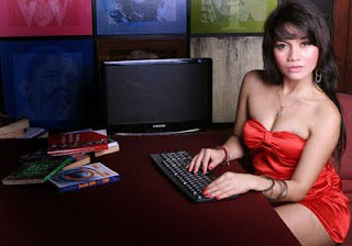 Video Bokep Gratis Download | Kumpulan Cerita Dewasa + Cinema Bokep