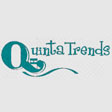 Ir al Sitio Quinta Trends