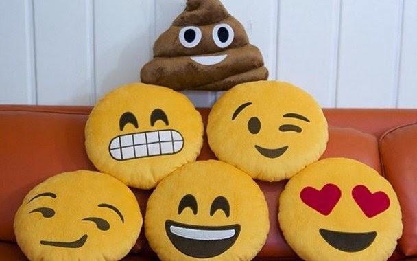 [Imagen: emojis.jpg]