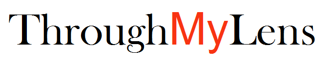 ThroughMyLens