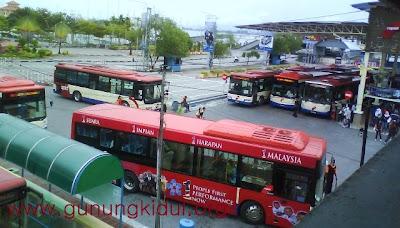 PO Bus Terbaik
