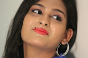 swetha jadhav latest stills-thumbnail-5