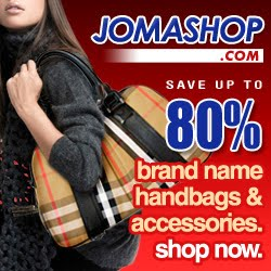 JOMASHOP   WATCHES//// /PENS  HANDBAGS// /JEWELRY