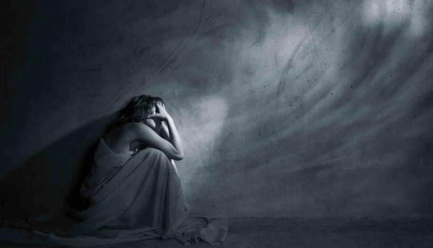 ¿Qué Hay De Mí? Capítulo 70 Suicide