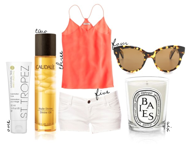 http://www.polyvore.com/summer_staples/set?.embedder=8457965&.svc=blogger&id=127583361