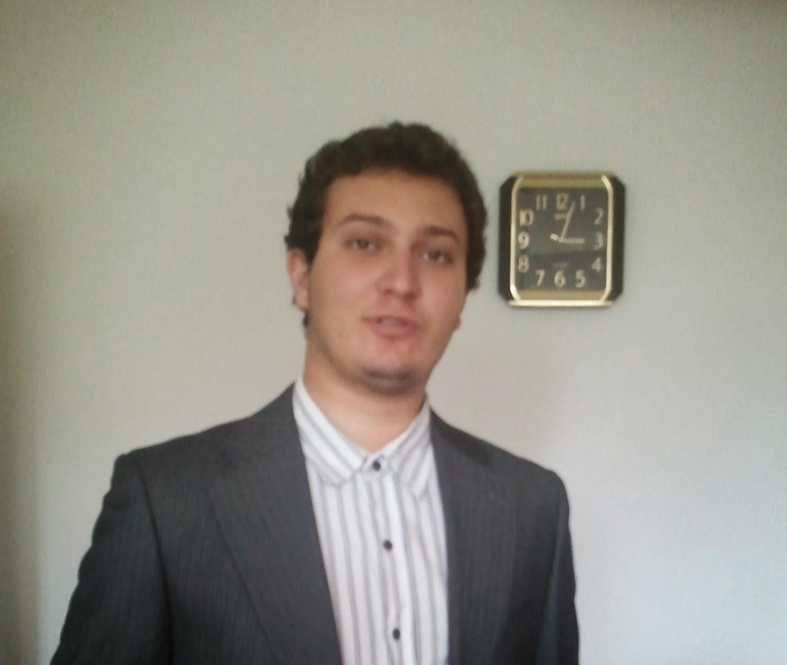 Morosanu Teodor Marian