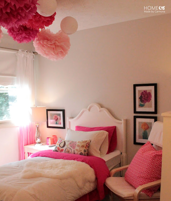 Room And Board At Uwec