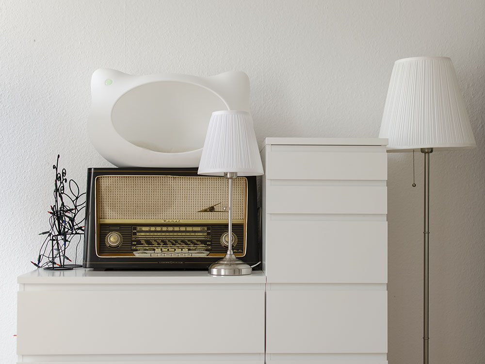 Ikea Schrank Einstellen Ordnung Im Kleiderschrank Die Kleiderkreisel